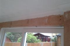 house-decoration-hullbridge-143