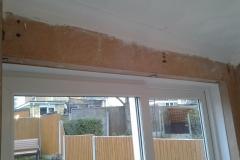 house-decoration-hullbridge-144