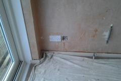 house-decoration-hullbridge-145