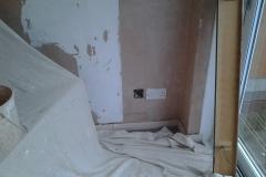 house-decoration-hullbridge-146
