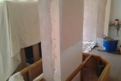 house-decoration-hullbridge-147