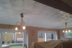 house-decoration-hullbridge-148