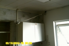 kitchen-prep-ashingdon-049