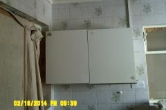 kitchen-prep-ashingdon-051