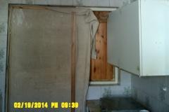 kitchen-prep-ashingdon-052