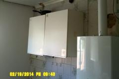 kitchen-prep-ashingdon-055