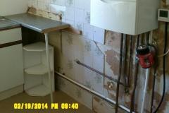 kitchen-prep-ashingdon-056