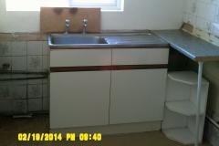 kitchen-prep-ashingdon-057