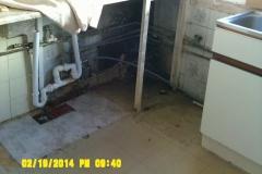 kitchen-prep-ashingdon-058