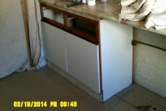 kitchen-prep-ashingdon-059