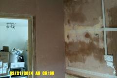 kitchen-prep-ashingdon-064