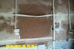 kitchen-prep-ashingdon-065