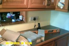 kitchen-splashback-leigh-on-sea(1)