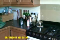 kitchen-splashback-leigh-on-sea(4)