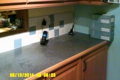 kitchen-splashback-leigh-on-sea(5)