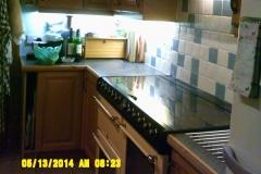 kitchen-splashback-leigh-on-sea(7)