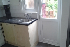 kitchen-wall-westcliff-053