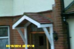 porch-canopy-leigh-on-sea(1)