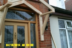 porch-canopy-leigh-on-sea(4)