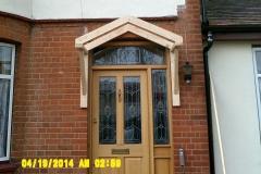 porch-canopy-leigh-on-sea(5)