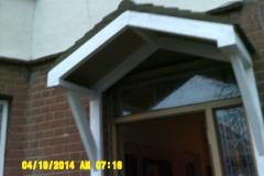 porch-canopy-leigh-on-sea(7)