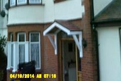 porch-canopy-leigh-on-sea(8)