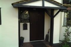 porch-construction-hockley-009