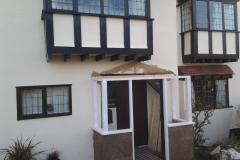 porch-construction-hockley-011