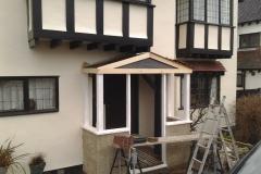 porch-construction-hockley-013