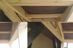 porch-construction-hockley-014