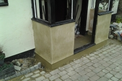 porch-construction-hockley-015