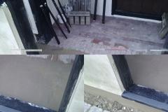 porch-construction-hockley-016