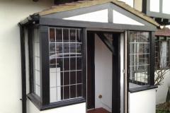 porch-construction-hockley-018