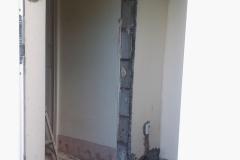 porch-construction-hockley-030