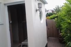 porch-construction-hockley-032
