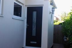 porch-construction-hockley-034