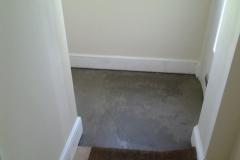 porch-construction-hockley-036