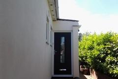 porch-construction-hockley-037