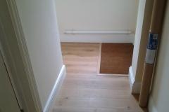 porch-construction-hockley-049