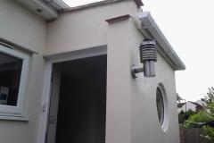 porch-construction-hockley-051