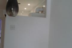 Bull lane en-suite (1)