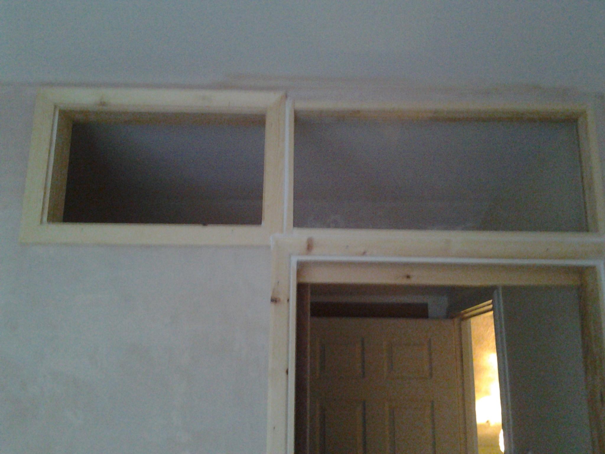 bedroom divider rochford